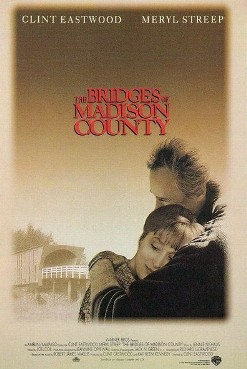Bridges of Madison County poster01-01.jpg